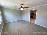 616 9th Ave Drive - Photo 3