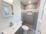 616 9th Ave Drive - Photo 9
