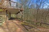 2278 Diamond Creek Road - Photo 41