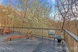 2278 Diamond Creek Road - Photo 45