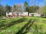 10383 Single Tree Lane - Photo 1