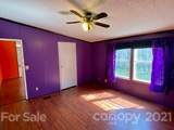 10383 Single Tree Lane - Photo 35