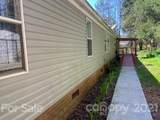 10383 Single Tree Lane - Photo 10