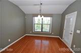 121 Byers Commons Drive - Photo 21
