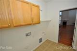 121 Byers Commons Drive - Photo 23