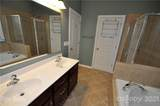 121 Byers Commons Drive - Photo 26