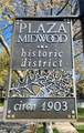 1500 Mimosa Avenue - Photo 1
