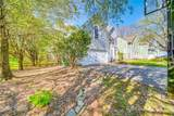 9734 Harris Glen Drive - Photo 4