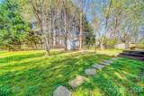 9734 Harris Glen Drive - Photo 42
