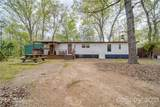 833 Landsford Road - Photo 44