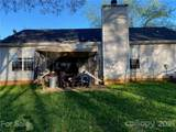 11006 White Stag Drive - Photo 4