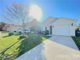 10115 Turkey Point Drive - Photo 2