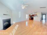 10115 Turkey Point Drive - Photo 14