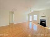 10115 Turkey Point Drive - Photo 15