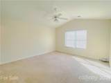 10115 Turkey Point Drive - Photo 16