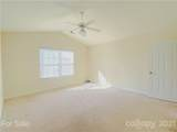 10115 Turkey Point Drive - Photo 17