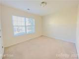 10115 Turkey Point Drive - Photo 19
