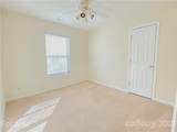 10115 Turkey Point Drive - Photo 20