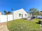 10115 Turkey Point Drive - Photo 3