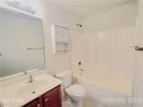 10115 Turkey Point Drive - Photo 21