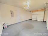 10115 Turkey Point Drive - Photo 23