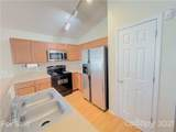 10115 Turkey Point Drive - Photo 10