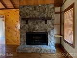 3412 Buffalo Creek Road - Photo 13
