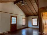 3412 Buffalo Creek Road - Photo 14