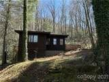 3412 Buffalo Creek Road - Photo 4
