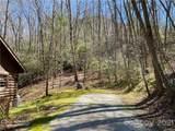 3412 Buffalo Creek Road - Photo 8
