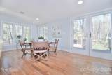 8716 Bee Tree Circle - Photo 15