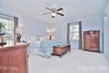 8716 Bee Tree Circle - Photo 17