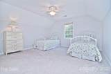 8716 Bee Tree Circle - Photo 24