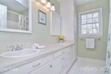 8716 Bee Tree Circle - Photo 26