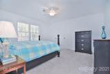 8716 Bee Tree Circle - Photo 28