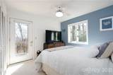 174 Linden Lane - Photo 18