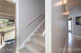 174 Linden Lane - Photo 21