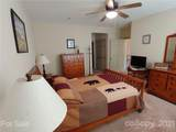1560 Country Club Drive - Photo 11