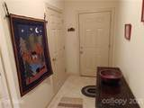 1560 Country Club Drive - Photo 4