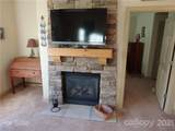 1560 Country Club Drive - Photo 7