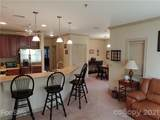 1560 Country Club Drive - Photo 9
