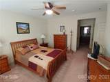 1560 Country Club Drive - Photo 10
