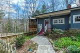 515 North Fork Road - Photo 1