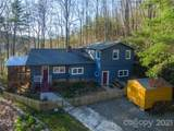 515 North Fork Road - Photo 3