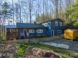 515 North Fork Road - Photo 4