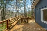515 North Fork Road - Photo 38