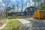 515 North Fork Road - Photo 40