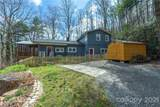 515 North Fork Road - Photo 41