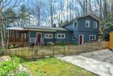 515 North Fork Road - Photo 42