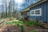 515 North Fork Road - Photo 44